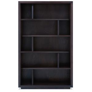 EQ3 Core Bookcase