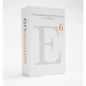 E6 Battery