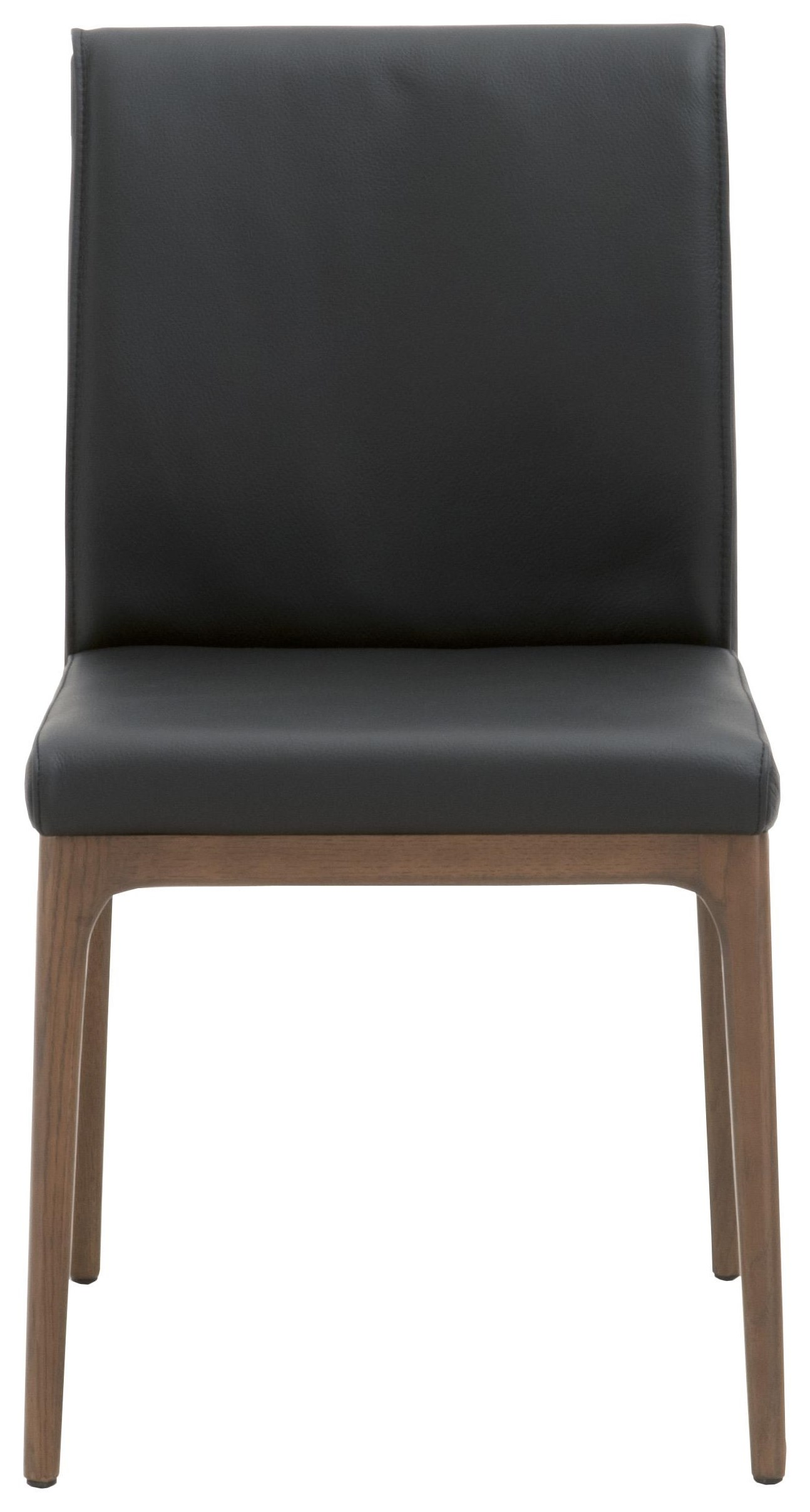 Alex Dining Side Chair by Essentials for Living at C. S. Wo & Sons California