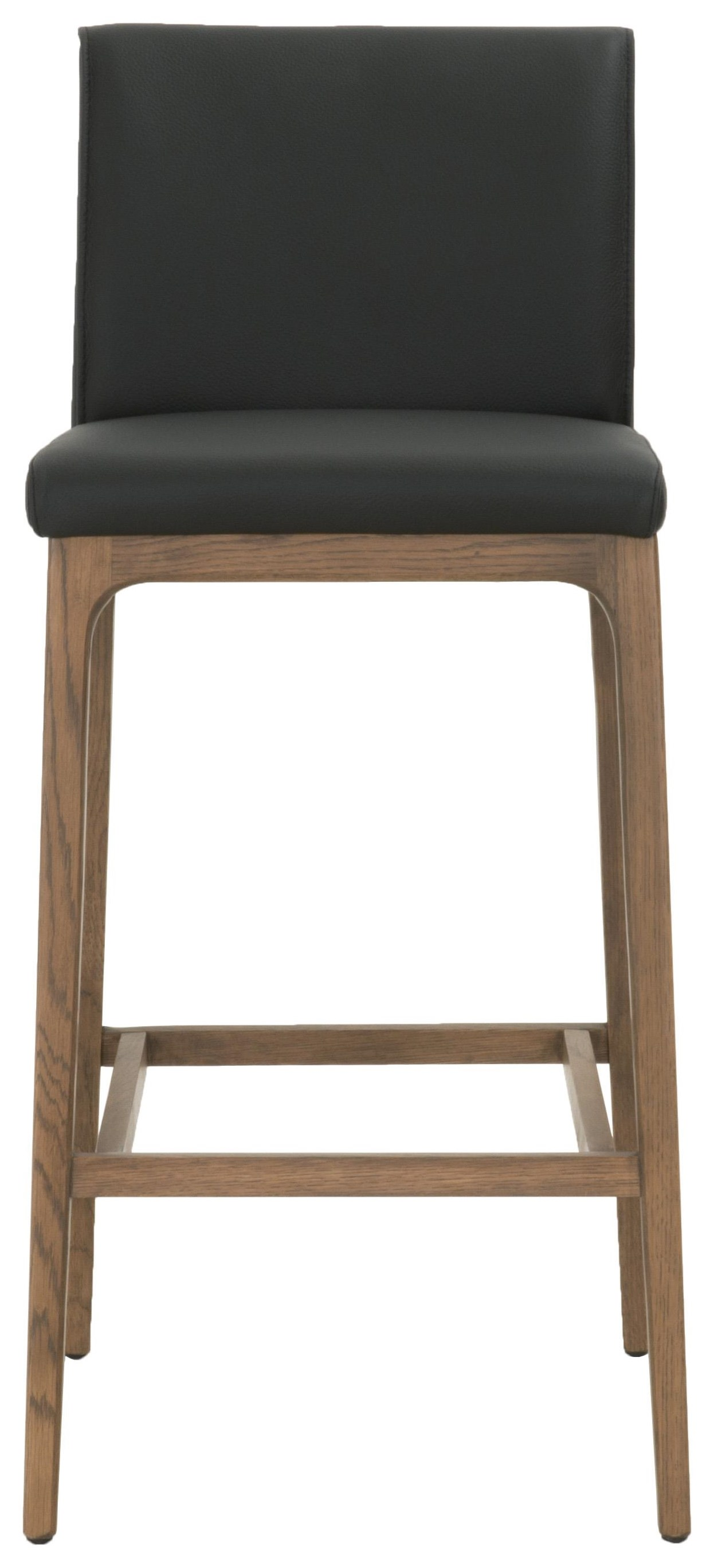 Alex Barstool by Essentials for Living at C. S. Wo & Sons Hawaii