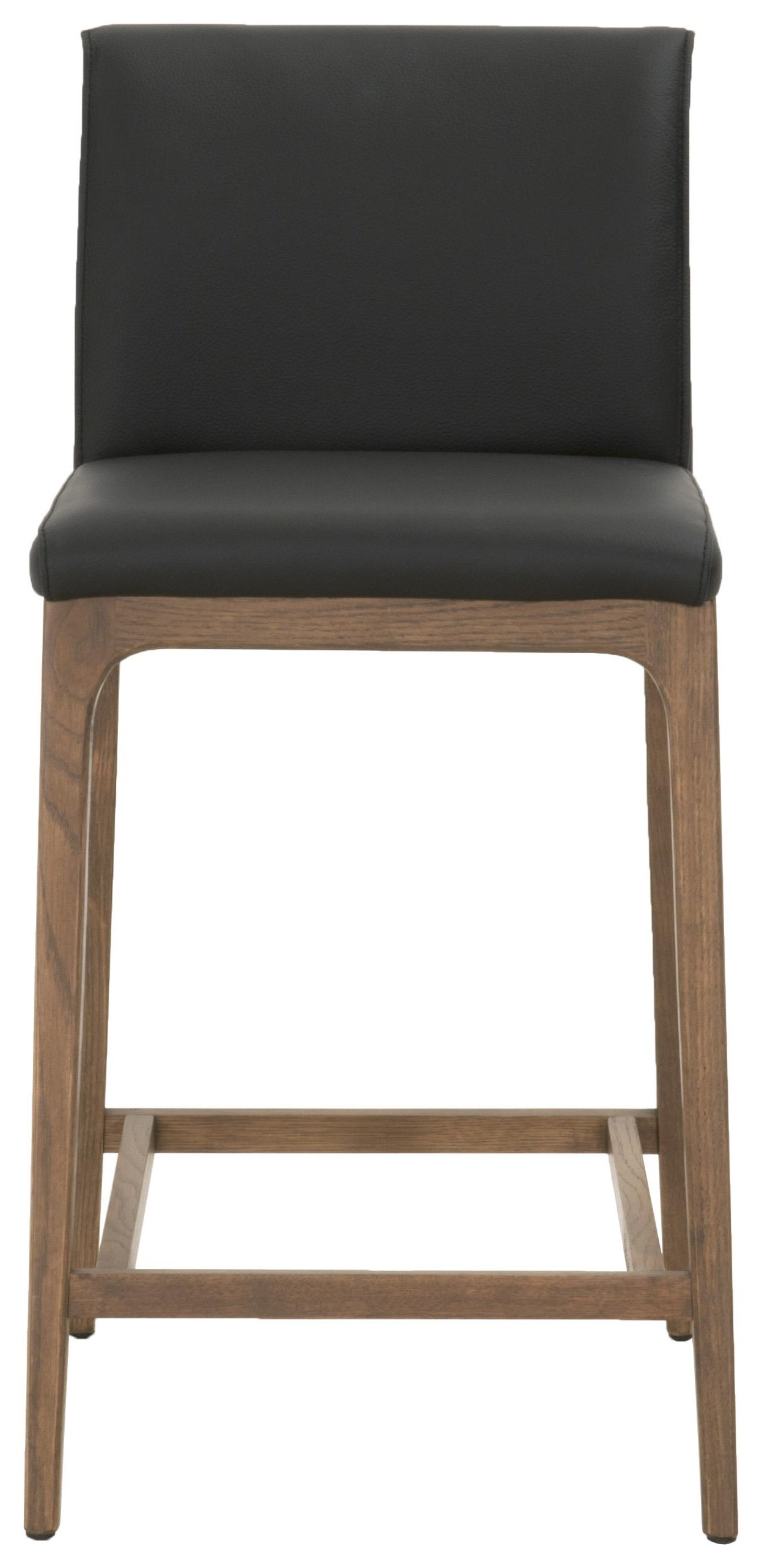 Alex Counter Stool by Essentials for Living at C. S. Wo & Sons California