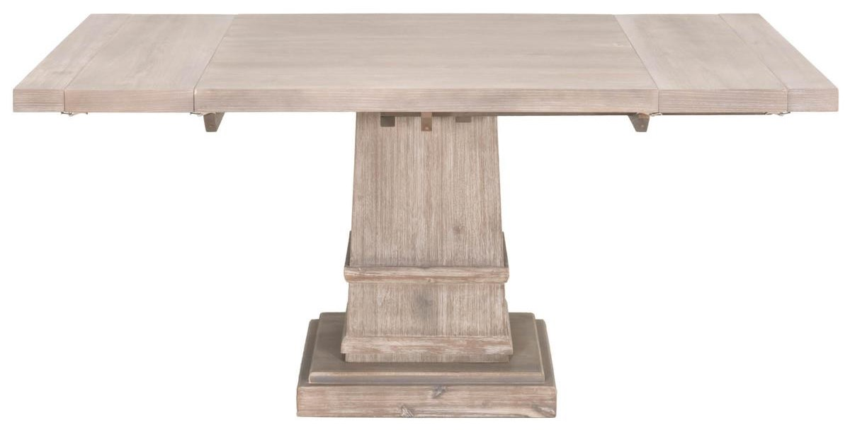 Traditions Dining Table by Essentials for Living at Baer's Furniture