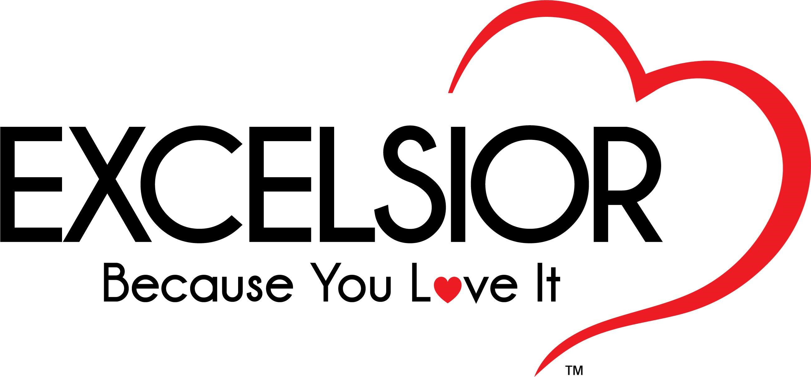 Stationary Furniture Stationary Furniture Protection $12501-$1500 by Excelsior at C. S. Wo & Sons Hawaii
