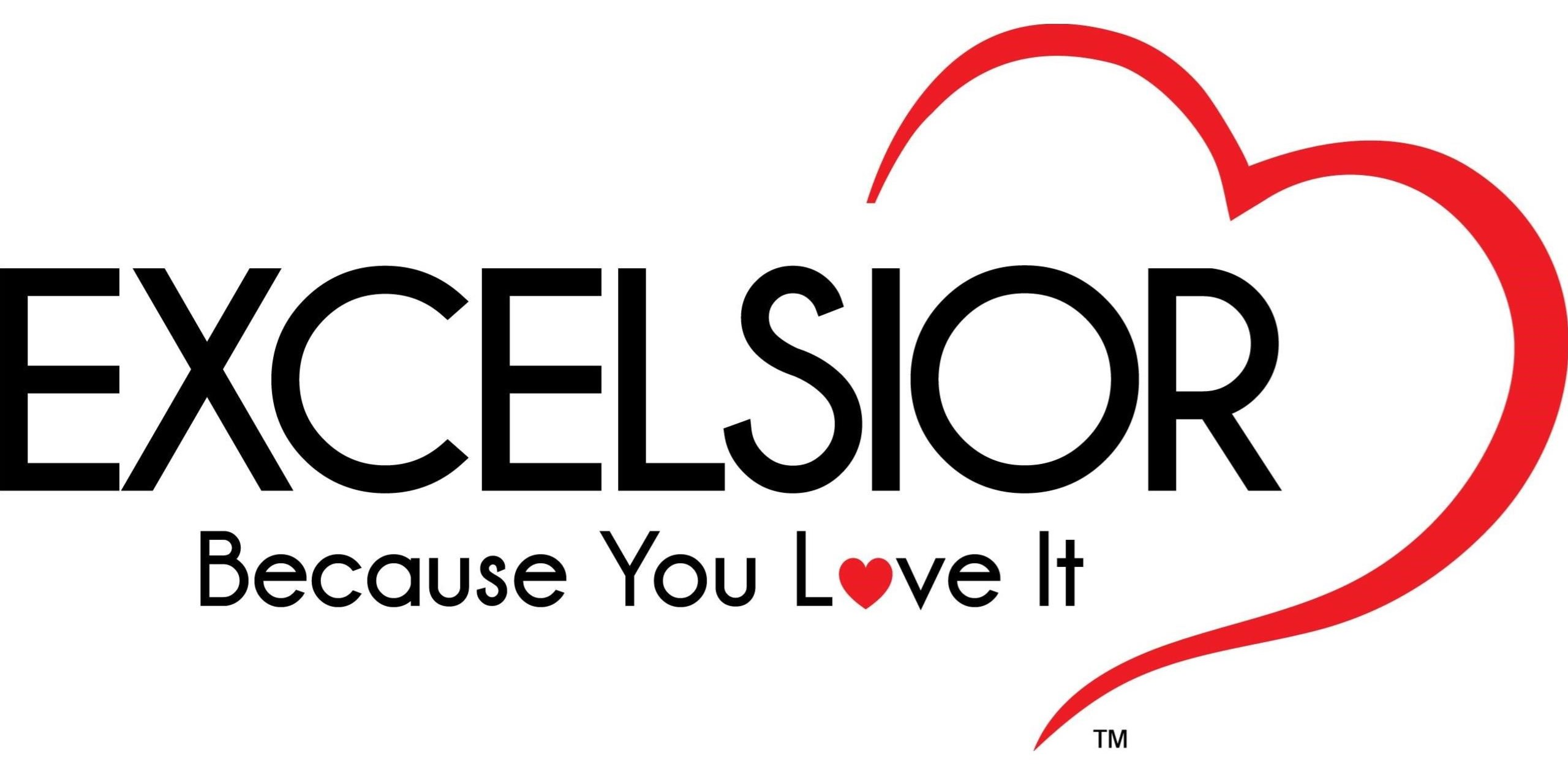 Upholstery Protection Plan by Excelsior at Reid's Furniture