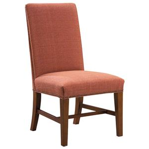 Fairfield 1011  Upholstered Side Chair