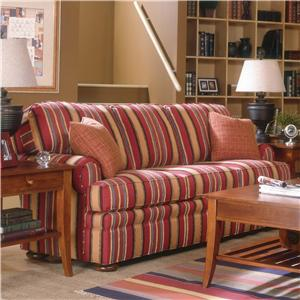 Fairfield 3722 Sofa