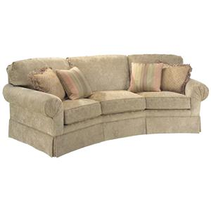 Fairfield 3766 Corner Sofa