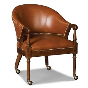 Harrington Occasional Chair