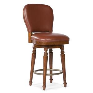 Fairfield Barstools Counter Stool