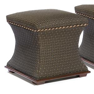 Fairfield Ottomans Ottoman