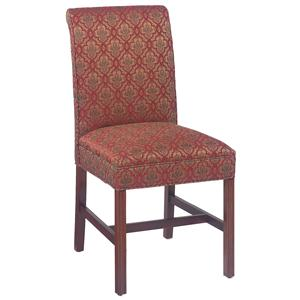 Fairfield Chairs Armless Chair