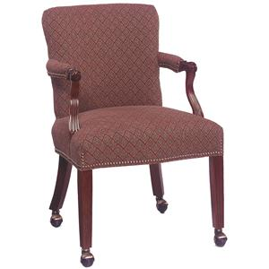 Fairfield Chairs Occasional Chair