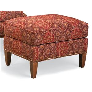Fairfield Chairs Ottoman