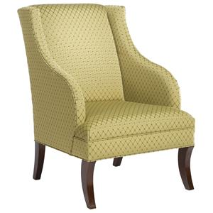 Fairfield Chairs Lounge Chair