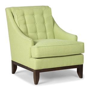 Fairfield Chairs Accent Chair