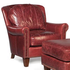 Fairfield Chairs Lounge Chair