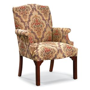 Fairfield Chairs Upholstered Occasional Chair