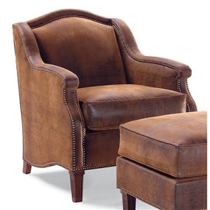 Fairfield Chairs Stationary Chair