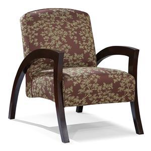 Fairfield Chairs Stationary Grasshopper Chair