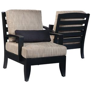 Fairfield Chairs Beach Style Chair