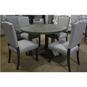 Formal Dining Room Settings Browse Page