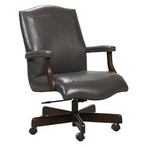 Taft Office Swivel Chair