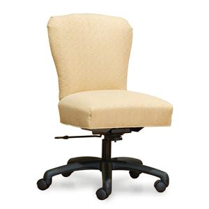Fairfield Office Furnishings Swivel Task Chair