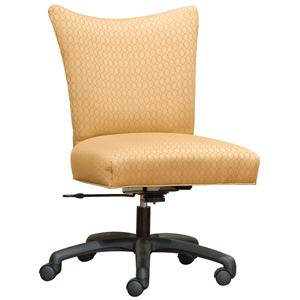 Fairfield Office Furnishings Contemporary Office Chair