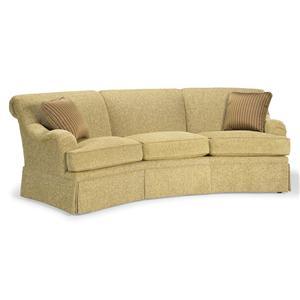 Fairfield Sofa Accents Corner Sofa