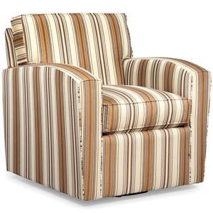 Fairfield Swivel Accent Chairs Swivel Lounge Chairn