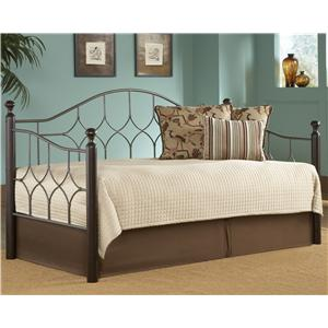 Bianca Daybed w/ Linkspring