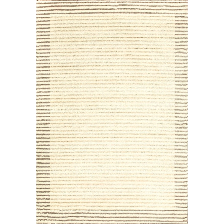 "Azeri III Cream/Gray 10' X 13'-2"" Area Rug by Feizy Rugs at Sprintz Furniture"