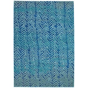 Pacific 8' X 11' Area Rug
