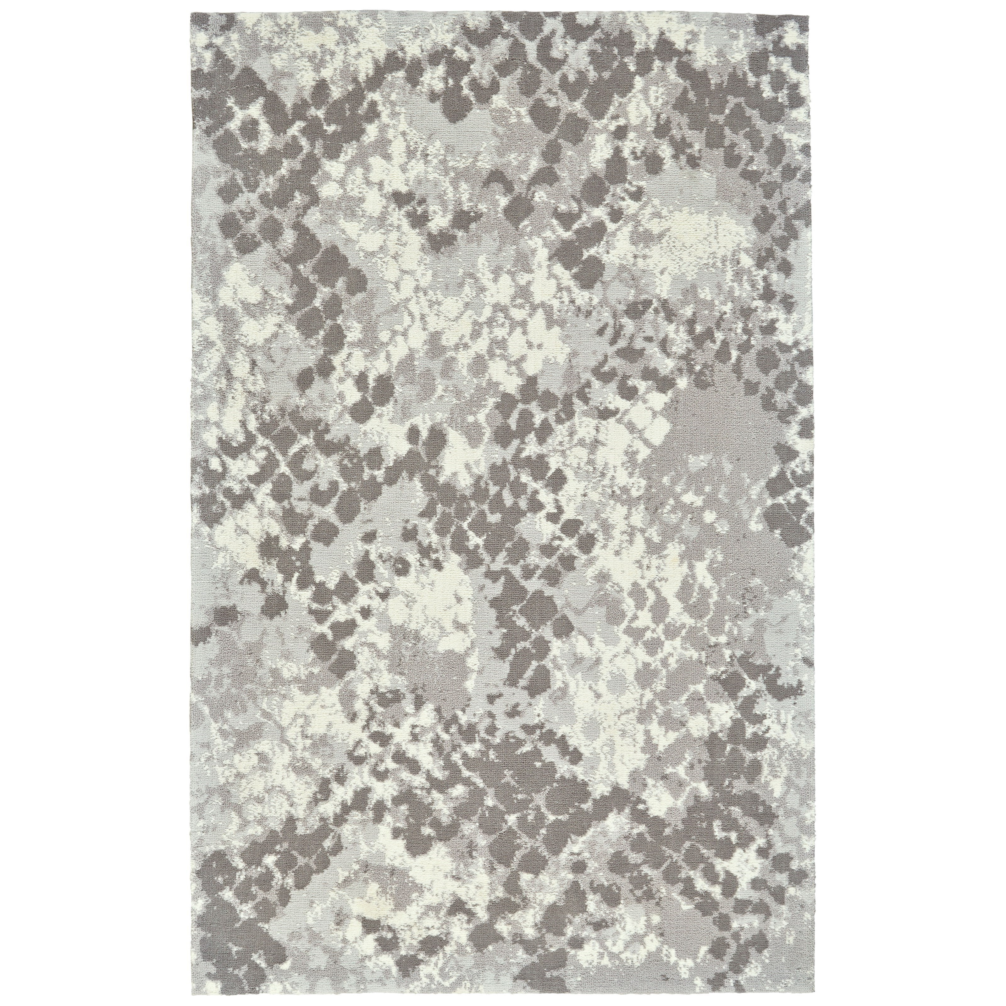 "Carina Pyrite 9'-6"" x 13'-6"" Area Rug by Feizy Rugs at Sprintz Furniture"
