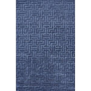 """Admiral 8'-6"""" x 11'-6"""" Area Rug"""