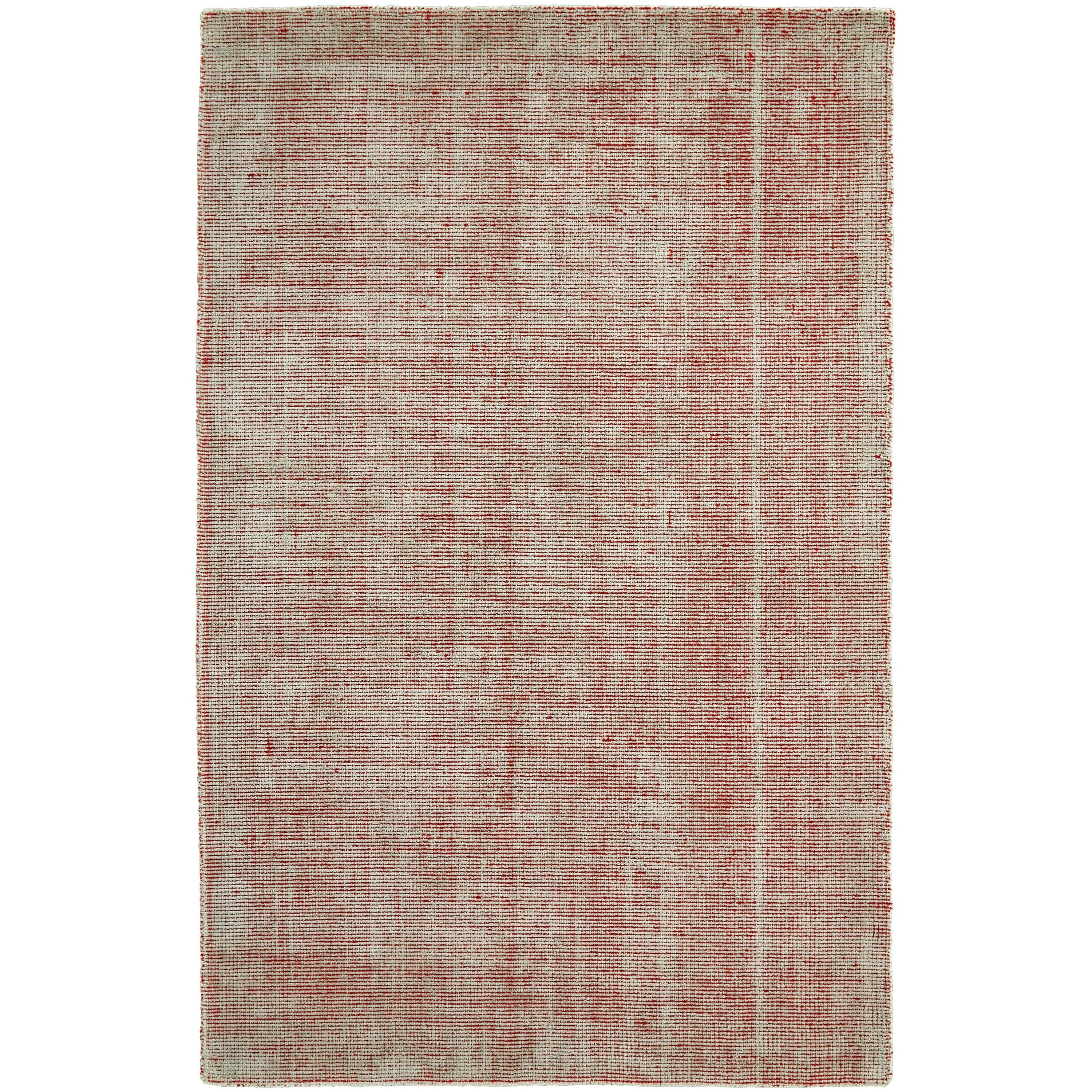 Landon Pomegranate 8' X 11' Area Rug by Feizy Rugs at Sprintz Furniture