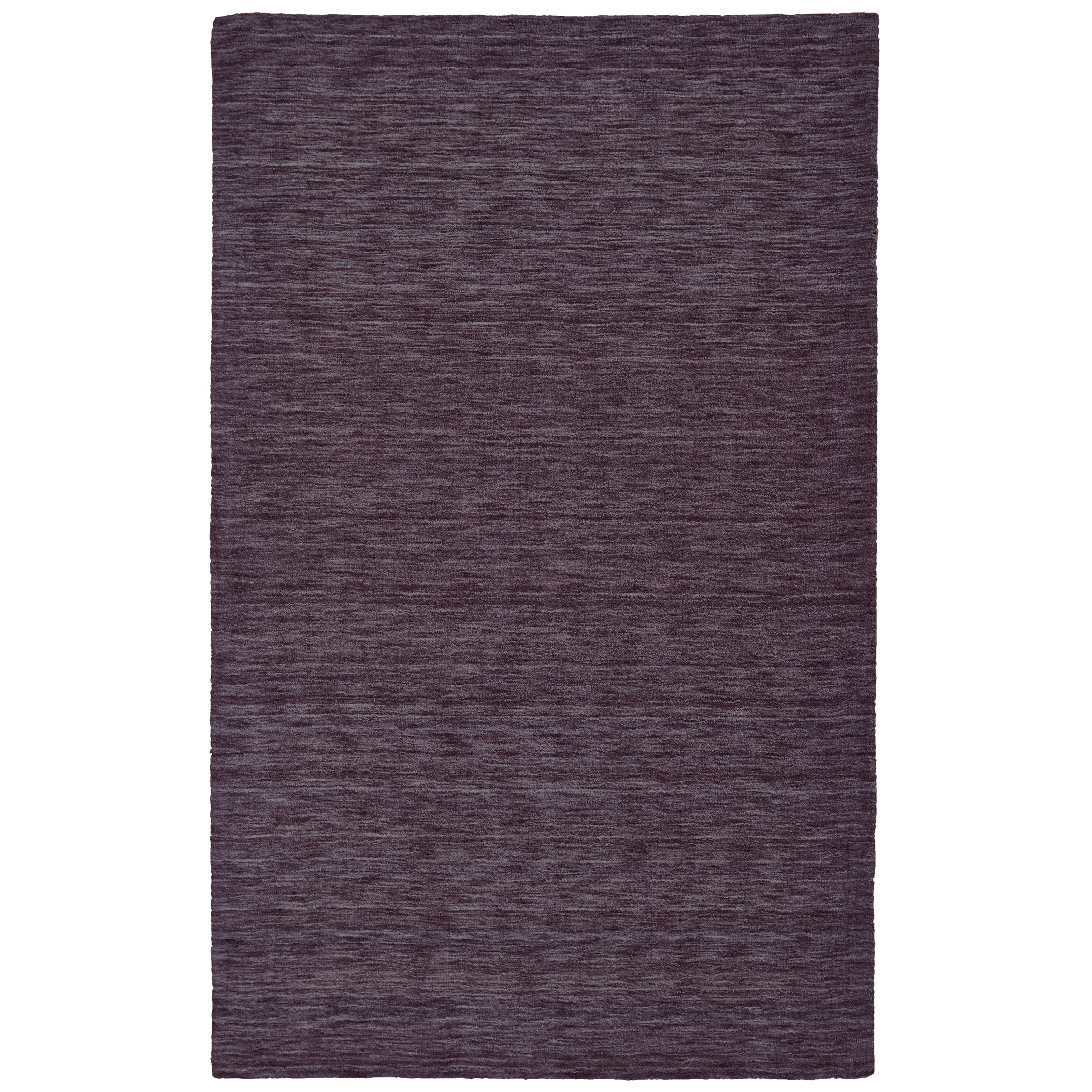 "Luna Purple 9'-6"" x 13'-6"" Area Rug by Feizy Rugs at Sprintz Furniture"