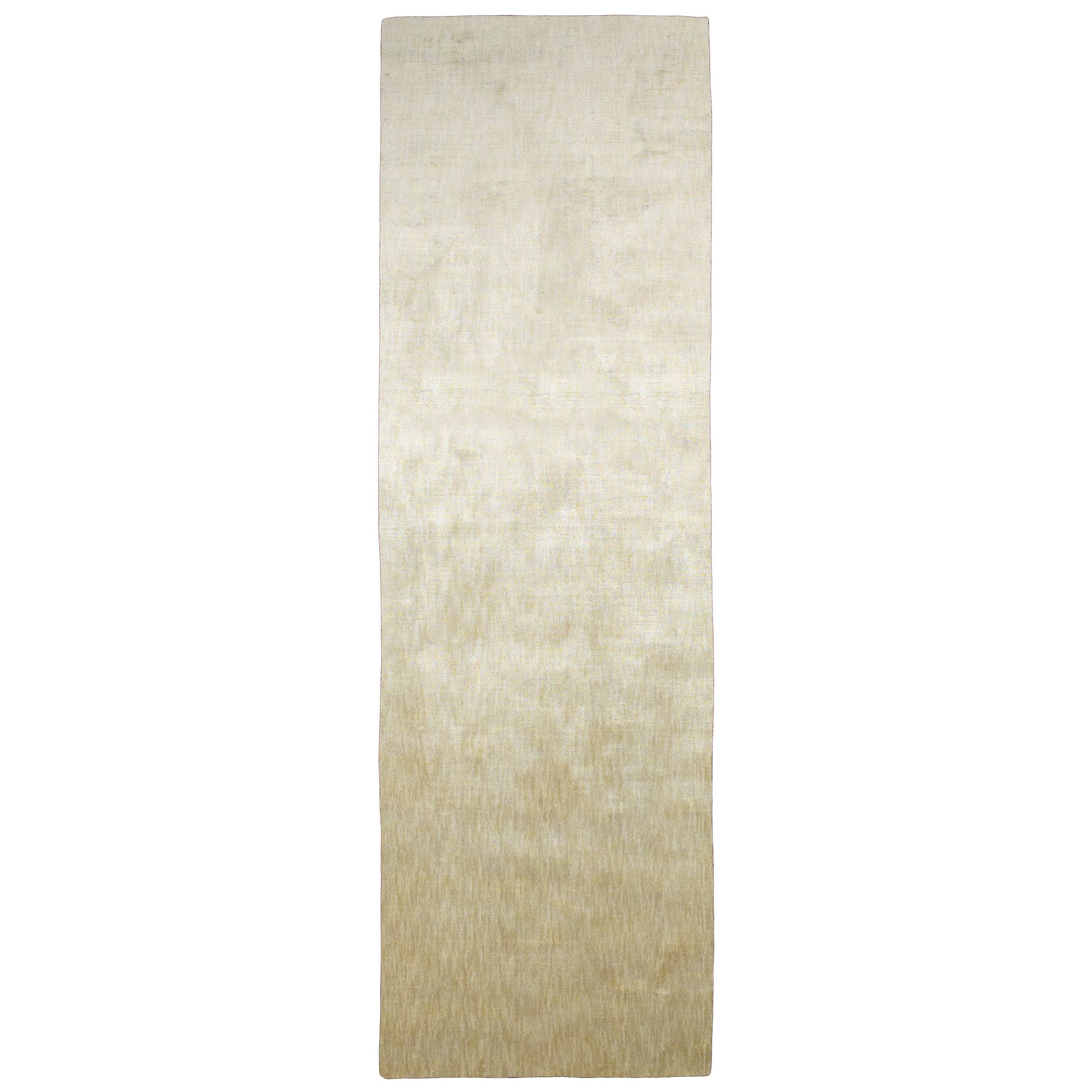 "Marlowe Beige 2'-6"" x 8' Runner Rug by Feizy Rugs at Jacksonville Furniture Mart"