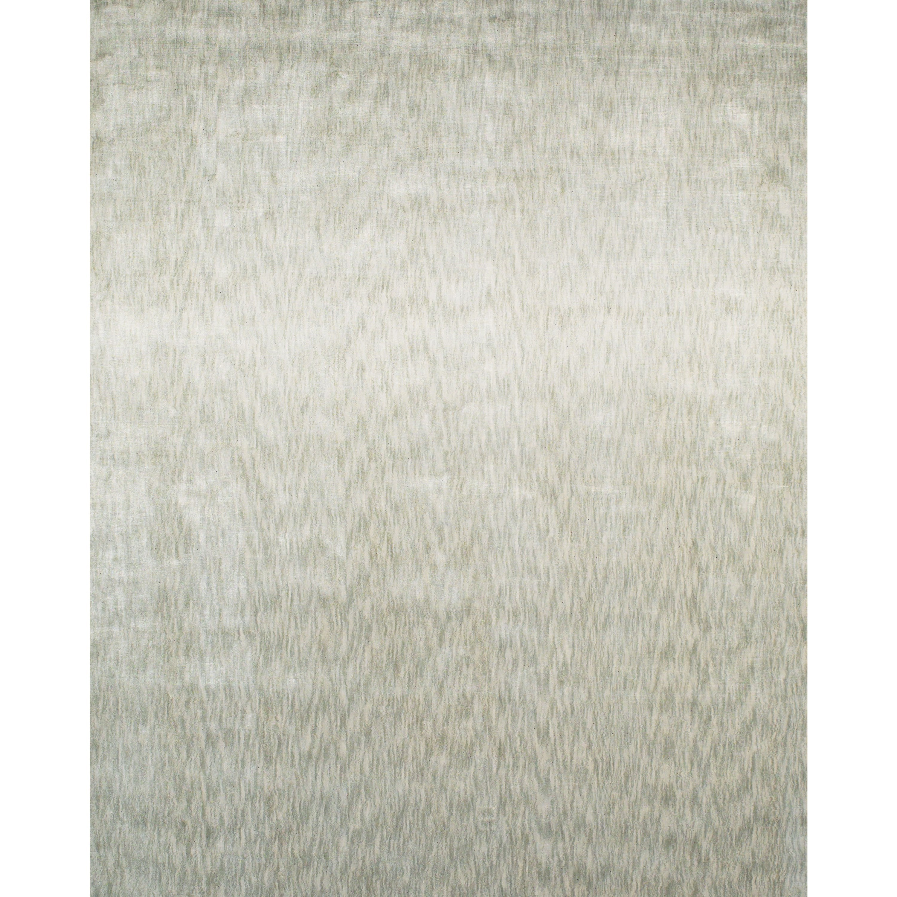 "Marlowe Ivory 9'-6"" x 13'-6"" Area Rug by Feizy Rugs at Sprintz Furniture"