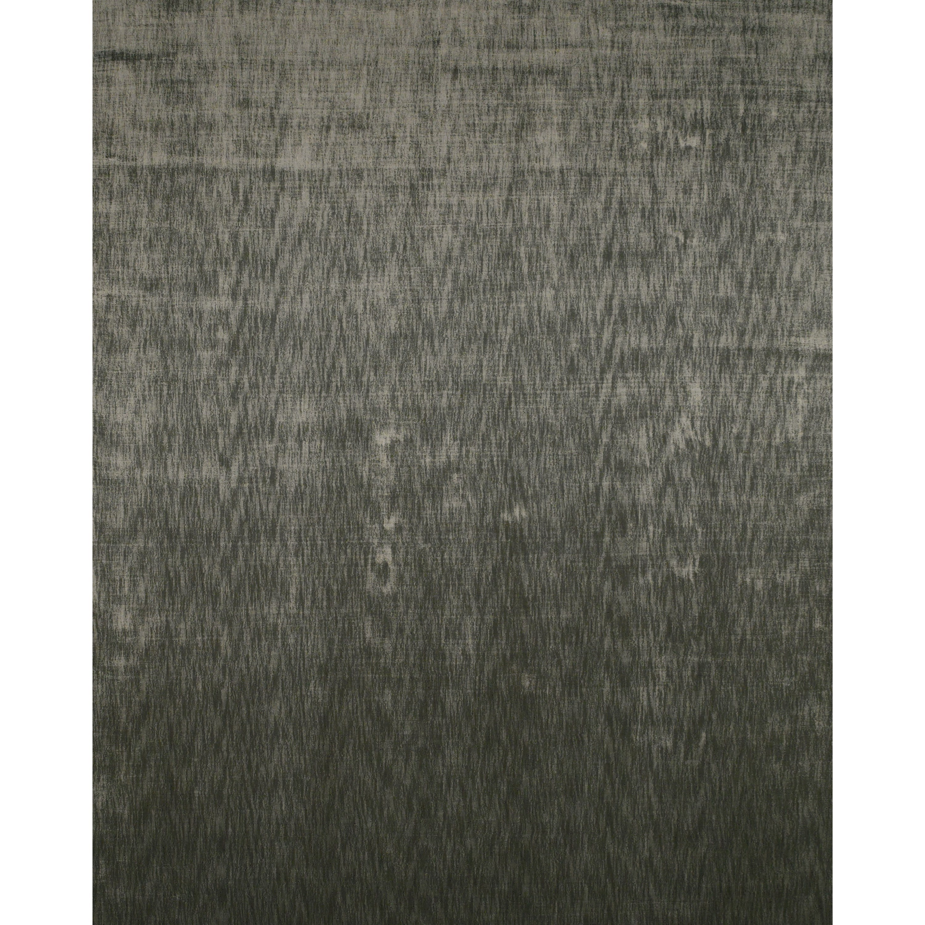 Marlowe Smoke 4' x 6' Area Rug by Feizy Rugs at Jacksonville Furniture Mart