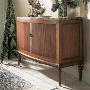Fine Furniture Design RayLen Vineyards Bordeaux Sideboard