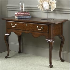 Waterbury Console with One Drawer