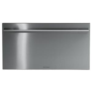 Fisher and Paykel CoolDrawers 3.1 Cu. Ft. CoolDrawer Refrigerator