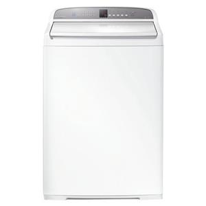 Fisher and Paykel Washers 4.1 cu. ft. WashSmart Top Load Washer