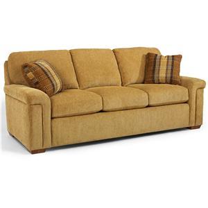 Flexsteel Blanchard Sofa