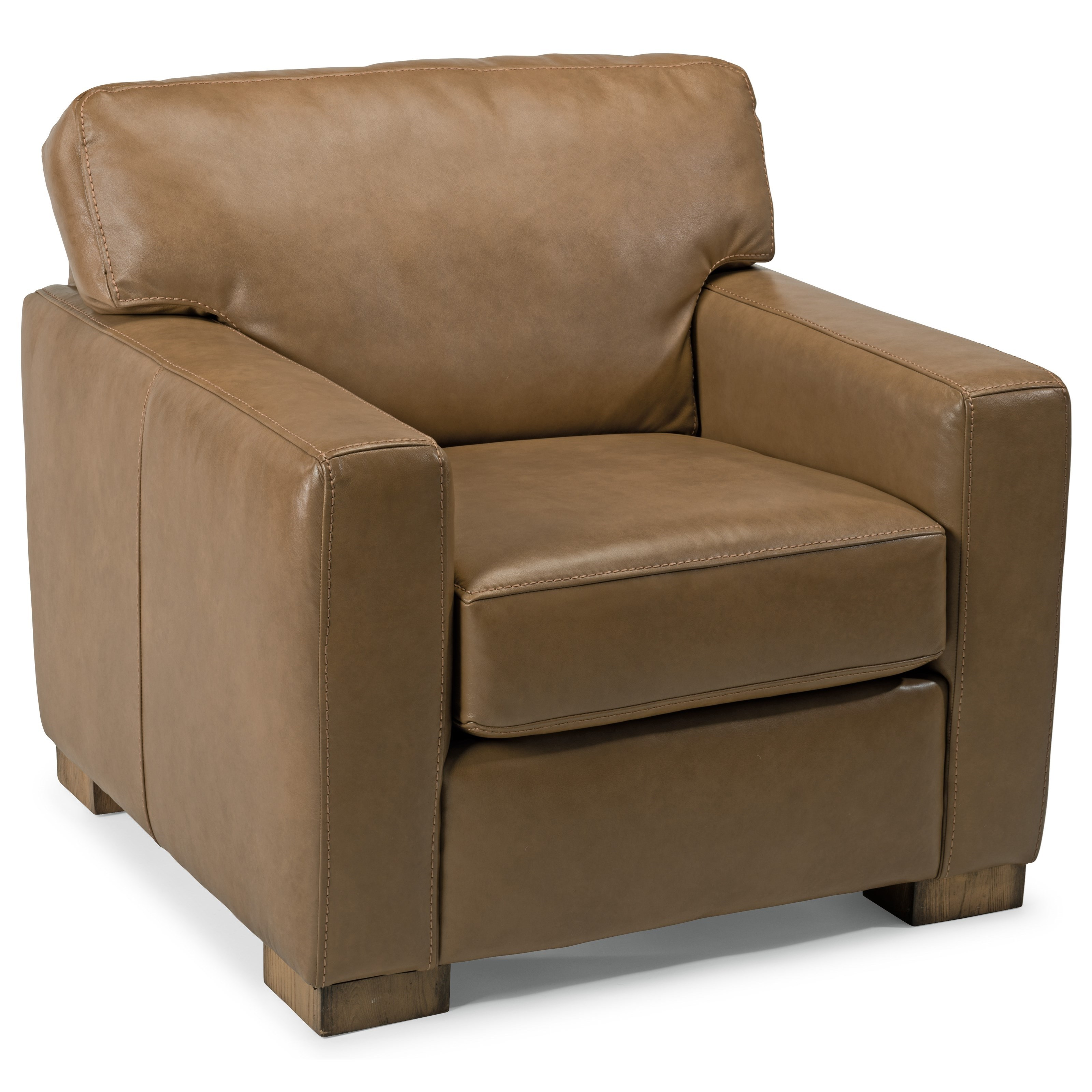 Bryant Chair by Flexsteel at Crowley Furniture & Mattress