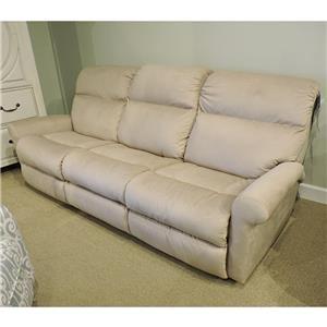 Davis Power Reclining Sofa
