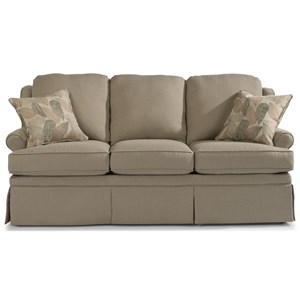"""70"""" Casual Sofa"""