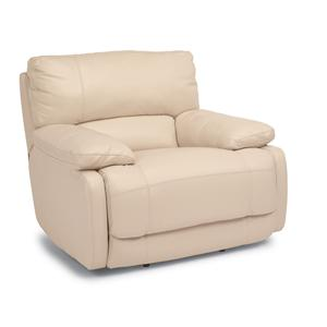 Flexsteel Latitudes - Hermosa Power Recliner