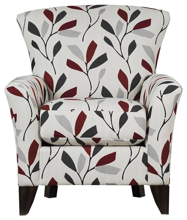 Jupiter Chair by Flexsteel at Williams & Kay